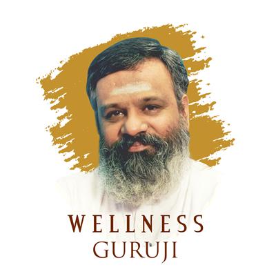 Dr G Ayurveda